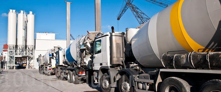 Стоимость доставки бетона москва скачать бетону