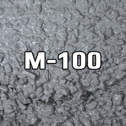 Тощий бетон марки 200 спб купить бетон цены