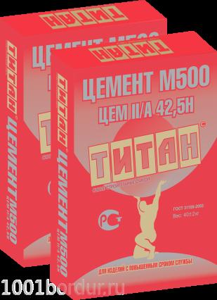 Цемент м500 в мешках цена москва показатели керамзитобетона