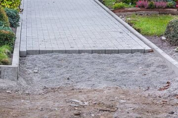 construction-of-a-paved-surface-picture-id506063244b1k6m506063244s612x612w0hescvhiidsjzjfhqgt_rmh3t8gpw3rxmzyix9zcmff2q